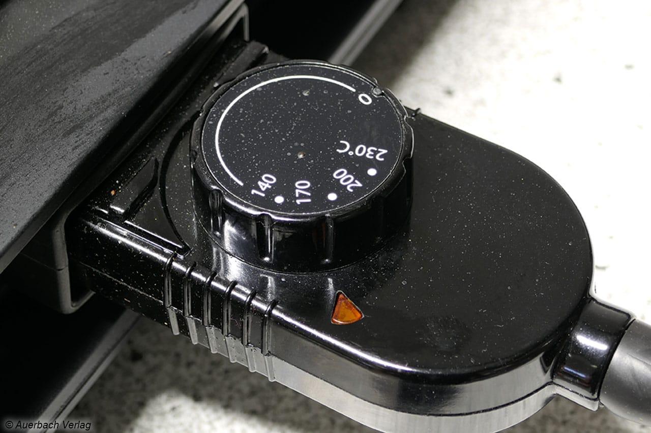 Klarstein Elektrogrill Test : Klarstein steakreaktor infrarotgrill ab u ac preisvergleich