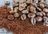 Damit Kaffeepulver und Bohnen nicht verderben, müssen sie richtig gelagert werden (Bild: © Thomas Francois - Fotolia.com)
