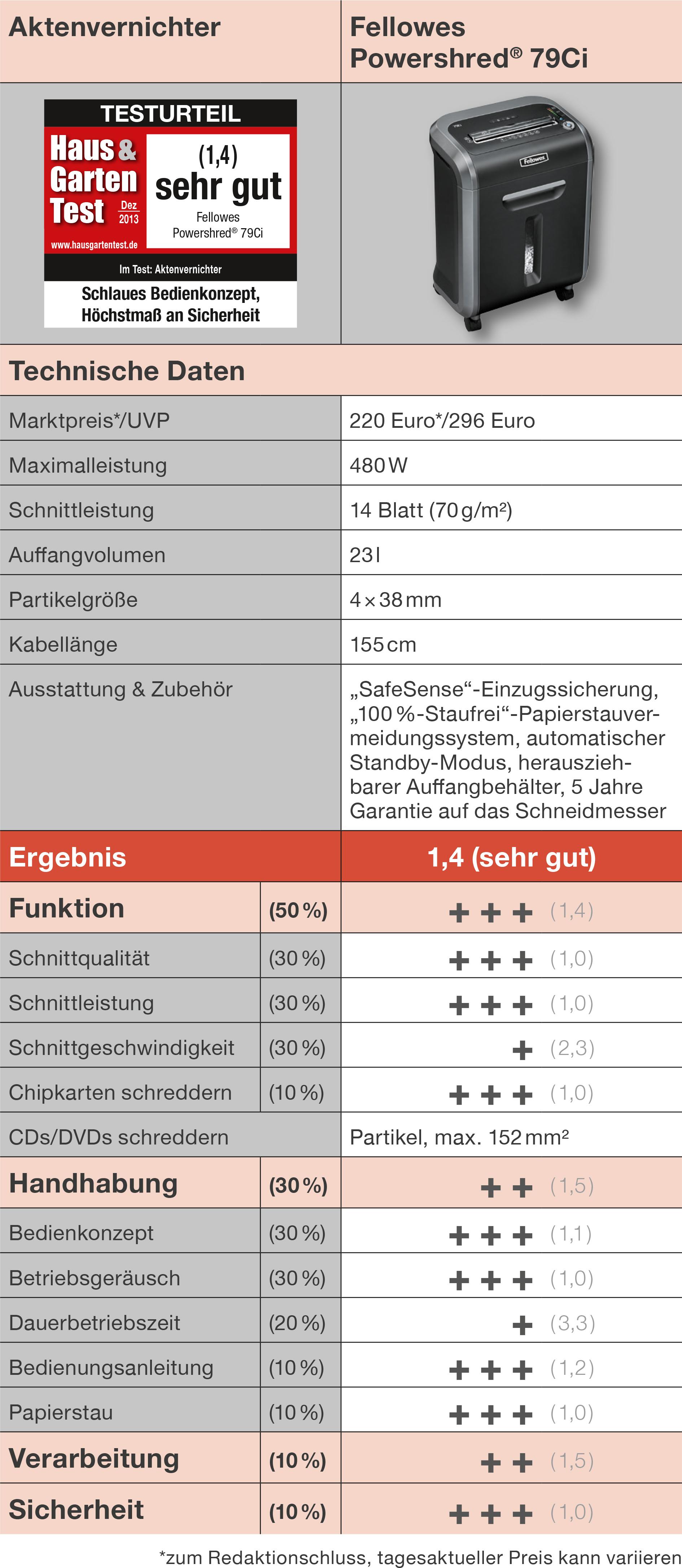 Niedlich Ungleichheit Wort Probleme Arbeitsblatt Algebra 1 Ideen ...