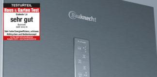bauknecht kgnf 18 a3 in archive haus garten test. Black Bedroom Furniture Sets. Home Design Ideas