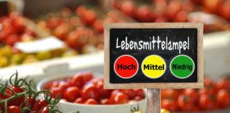 © Gerhard Seybert - Fotolia.com