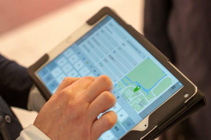 WMF startet mit neuer WMF App für Online-Shop
