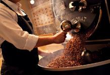 Jura Spitzenkaffee: Kreation aus hochwertigsten Kaffeebohnen