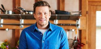 Jamie Oliver Schmorbräter für ambitionierte Köche