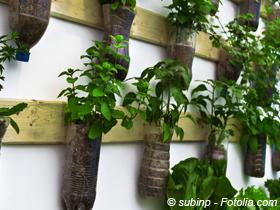 Haus U0026 Garten Test