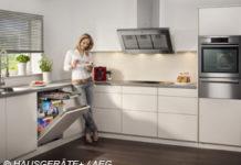 Bomann Mini Kühlschrank Durchsichtig : Ifa 2017: lg zeigt kühlschrank innovationen u2013 haus & garten test