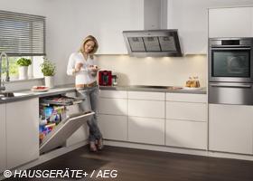 stromsparcheck energiefresser im haushalt enttarnen und kosten reduzieren haus garten test. Black Bedroom Furniture Sets. Home Design Ideas