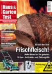 Haus & Garten Test 4/2012