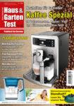 Haus & Garten Test 1/2014