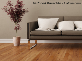 parkett hochwertige basis mit anspr chen an die pflege haus garten test. Black Bedroom Furniture Sets. Home Design Ideas