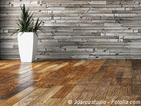 teppich parkett oder kork welcher fu boden kommt ins wohnzimmer haus garten test. Black Bedroom Furniture Sets. Home Design Ideas