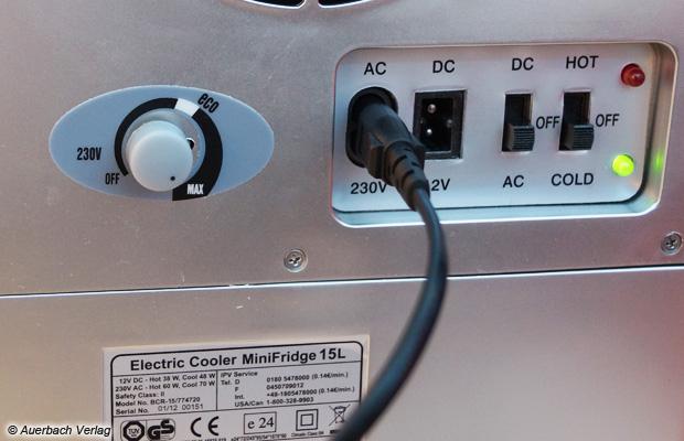 Mini Kühlschrank Dauerbetrieb : Mini kühlschrank ebay kleinanzeigen