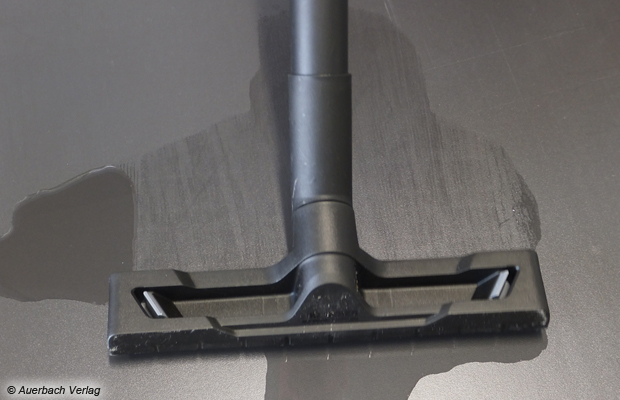 nass trocken sauger nass trockensauger nt k1630 nt k1650. Black Bedroom Furniture Sets. Home Design Ideas