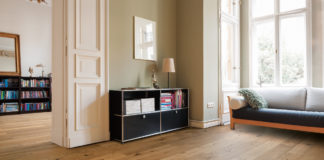 naturadur oberfl che archive haus garten test. Black Bedroom Furniture Sets. Home Design Ideas