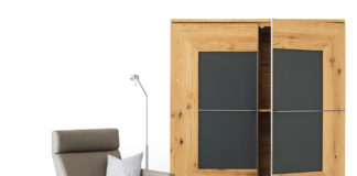Holzmöbel Holen Die Natur Ins Haus