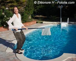 © Eléonore H - Fotolia.com