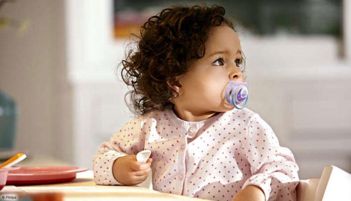 Die neuen Flaschen und Baby-Schnuller von Philips Avent gibt es jetzt mit lustigen exotischen Motiven