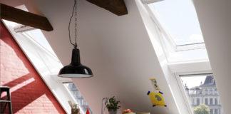 immobilie archive haus garten test. Black Bedroom Furniture Sets. Home Design Ideas