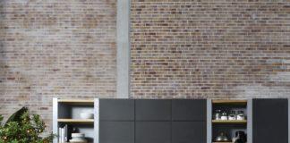 Der Premiumhersteller KitchenAid präsentiert in diesem Sommer seine ersten Edelstahlgeräte in Schwarz