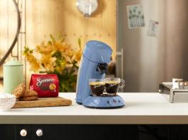 Wmf Padmaschine Test : news kaffee archive haus garten test ~ Michelbontemps.com Haus und Dekorationen