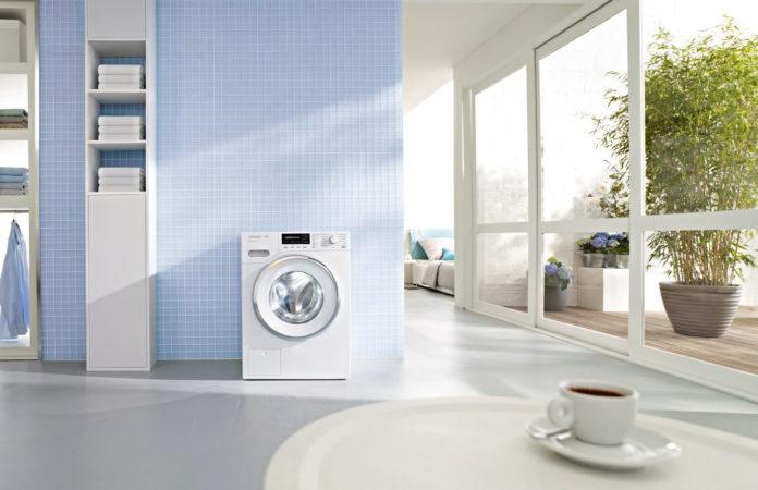 waschmittel optimales reinigungsergebnis haus garten test. Black Bedroom Furniture Sets. Home Design Ideas