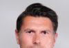 Martin Ludwig: Seit dem Wochenende neuer Senior Vice President International Strategy and Product Creation in der WMF Group