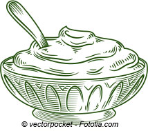 © vectorpocket - Fotolia.com