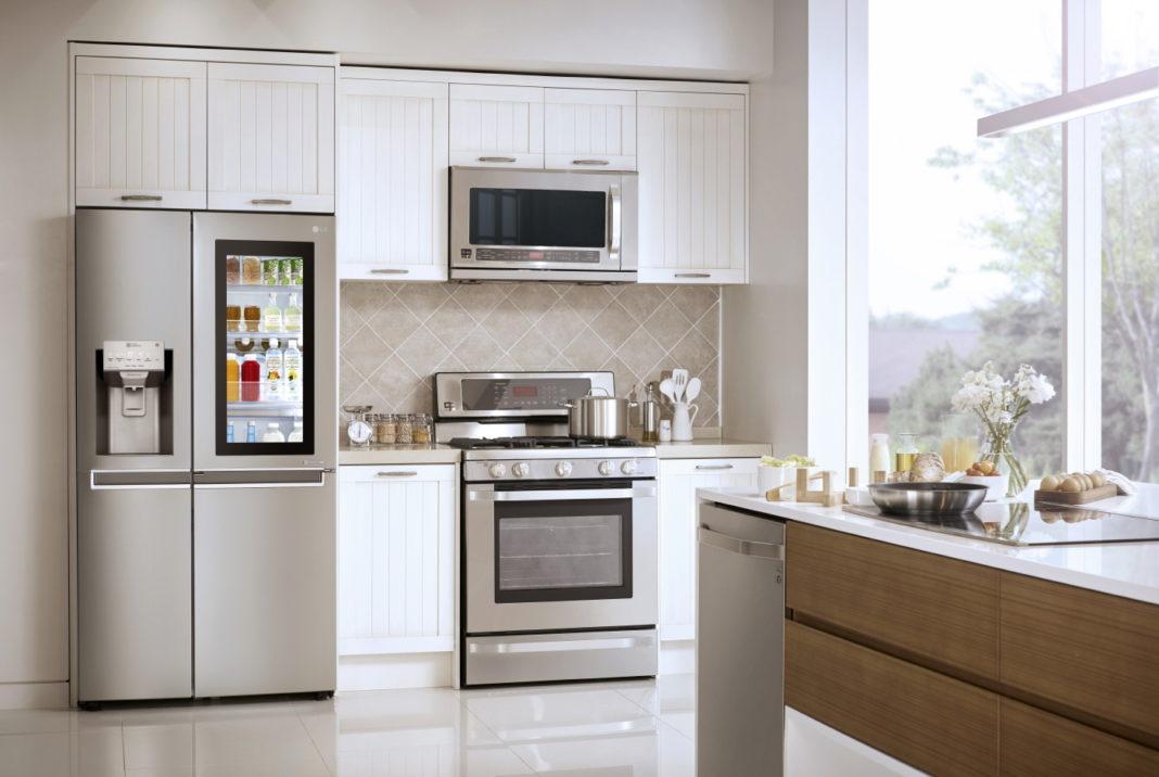 Mini Kühlschrank 17 Liter : Minikühlschrank test die besten minikühlschränke im vergleich
