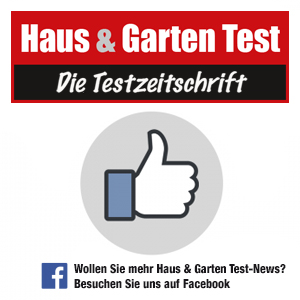 likehifi_facebook_popup
