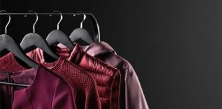 Dank der AEG-Waschmaschinen der 9000er Serie verlieren die Kleidungsstücke nichts von ihrer Flauschigkeit und leuchten auch weiterhin mit unverminderter Farbkraft