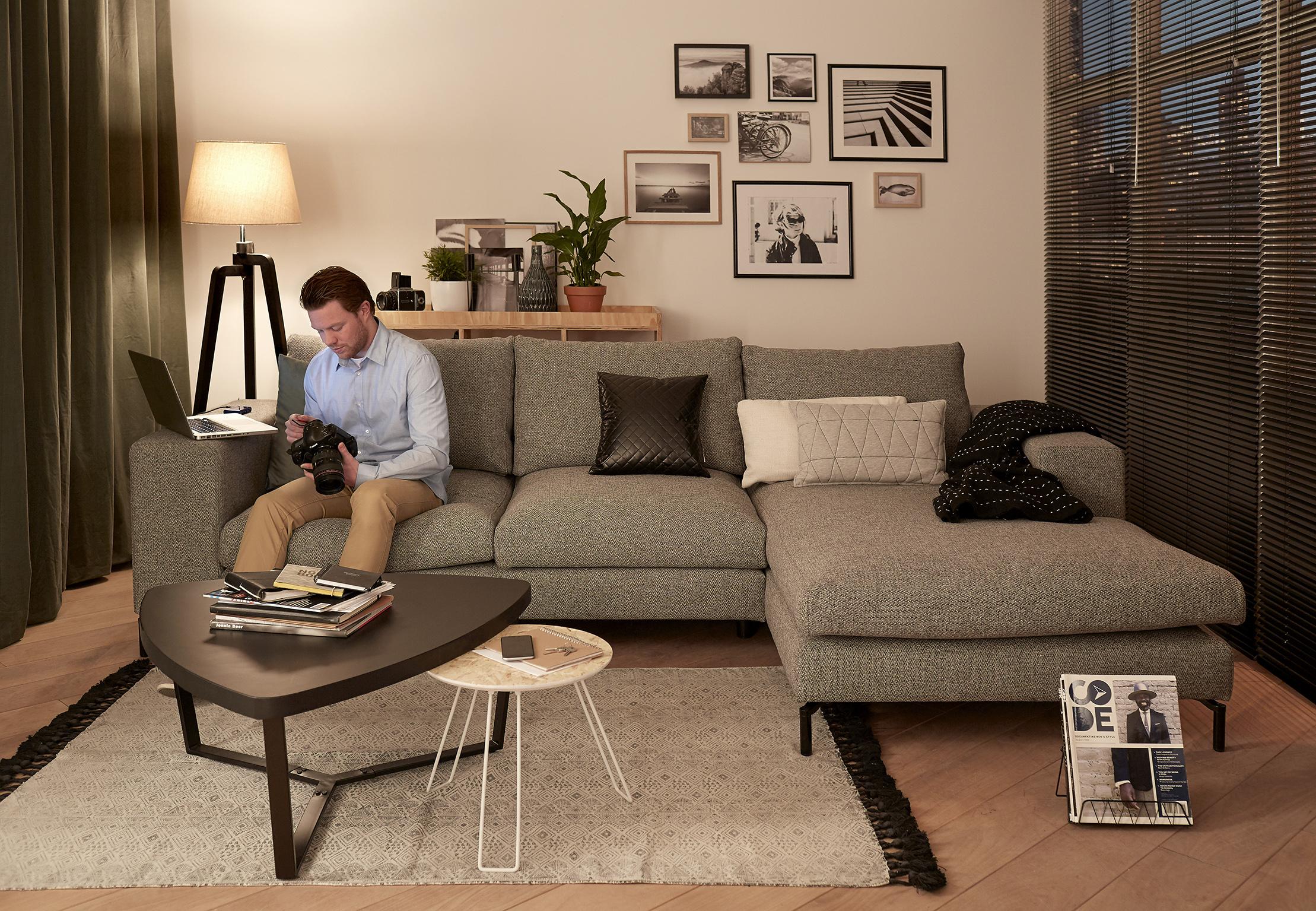 sceneswitch lampen setzen beleuchtungs einerlei ein ende haus garten test. Black Bedroom Furniture Sets. Home Design Ideas