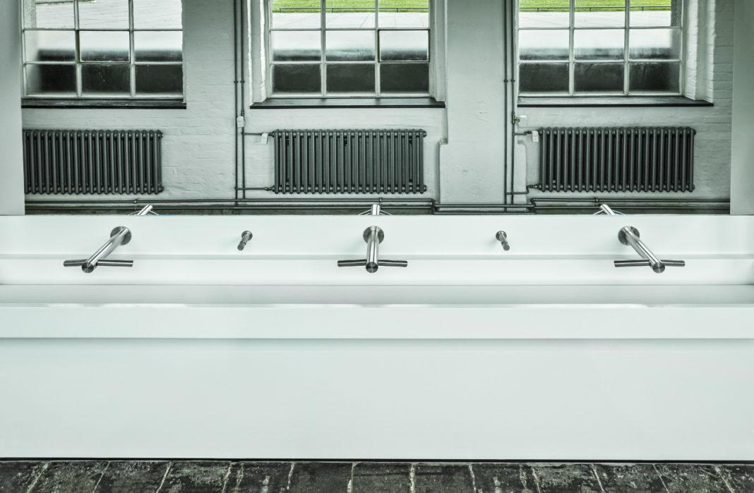 dyson h ndetrockner als goldstandard f r umwelt haus. Black Bedroom Furniture Sets. Home Design Ideas