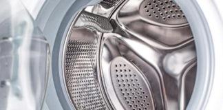 Mit der Mein Programm-Funktion für Koenic-Waschmaschinen lassen sich bei den neuen Geräten KWM 81412 A3 und KWM 71412 A3 Parameter wie Temperatur, Waschdauer oder Schleuderdrehzahl nach eigenen Präferenzen einstellen und dauerhaft speichern