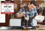 Tefal Jamie Oliver Pfannenset Test März 2018