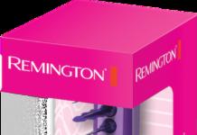 Die elektrischen Haarentwirrbürsten Tangled2Smooth helfen bei der optimalen Haarpflege ohne Ziepen