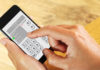 """Telenot-Sicherheitstechnik: Smarte Sicherheit mit der Alarmanlagen-App """"BuildSec"""" in der Hand – wie das geht, können Besucher des E-Hauses erleben"""
