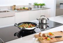 Gourmet Series-Pfannen von Tefal sind jetzt mit der stärksten Versiegelung aller Zeiten ausgestattet
