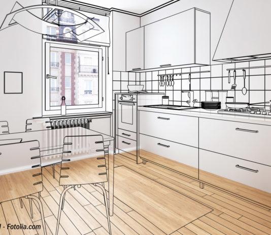 ratgeber k che archive haus garten test. Black Bedroom Furniture Sets. Home Design Ideas
