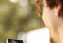 Die Somfy Außenkamera lässt sich für einen perfekten Rundumschutz ins Smart Home-Komplettsystem Somfy TaHoma einbinden