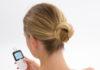 Die Kaia App soll Menschen mit Rückenschmerzen helfen, ihre Beschwerden zu Hause zu bekämpfen.