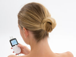 Die Kaia-App soll Menschen mit Rückenschmerzen helfen, ihre Beschwerden zu Hause zu bekämpfen.