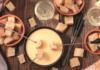 Mit der Raclette-Fondue-Kombination Cheese 'n Co von Tefal gibt es Käsespezialitäten zu jeder Jahreszeit