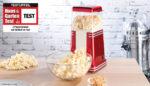 Popcornmaschine Test 2019