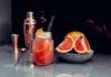 Trinkhalme aus Glas sind BPA-frei, hygienisch und ökologisch sinnvoll