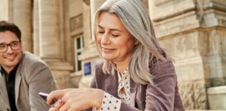 Mit einer neuen App für Patienten hat die Telekom das Krankenhausportal iMedOne um einen Service erweitert