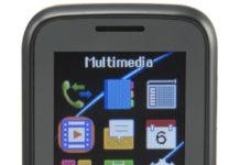 ok.Mobiltelefone für Senioren sind mit ihrer einfachen Handhabung an die Bedürfnisse älterer Menschen angepasst