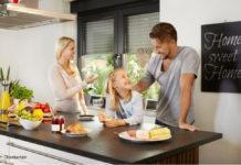 Smart-Home-Lösungen