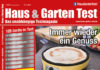 Haus & Garten Test 1/2020