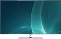 TV-Geräte Test 2020