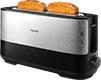 Toaster Test 2020